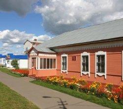 Экспозицию фамильных реликвий дворянского рода Дараган намерены открыть в Осиповичах в 2014 году