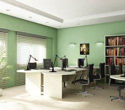 Центр Минска входит в тридцатку самых дорогих офисных кварталов мира