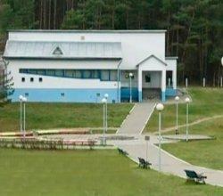 Количество бронировок в белорусских санаториях превышает прошлогодние показатели на 15%