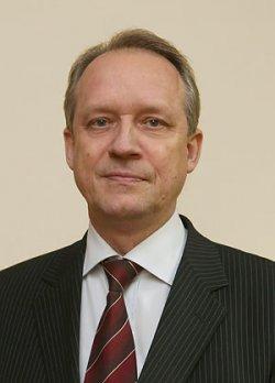 Александр Аверьянов назначен послом Беларуси в Польше