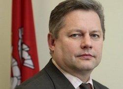 Посол Литвы в Беларуси предложил провести пресс-тур для литовских журналистов по Брестской области