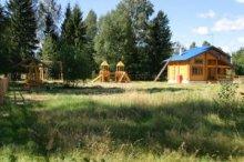 В Минске пройдет Национальная конференция по агроэкотуризму под названием «Агроэкотуризм 2013: партнерство и инновации»