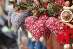 На выходных: рождественский фестиваль, «Арт-кірмаш» или снежная вечеринка Invitation