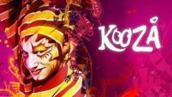 Всемирно известный «Цирк Солнца» впервые выступит на территории ведущего тематического курорта в Европе ПортАвентура