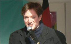 Германия выдала белорусам бесплатных виз на миллион евро. Процент отказов - 0,46