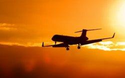Поправки по введению в Беларуси лоукоста в пассажирских авиаперевозках приняты во втором чтении