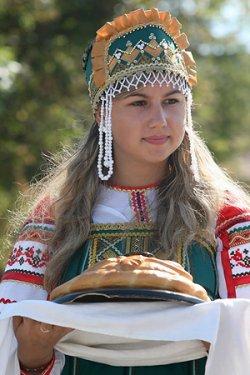 Участники конференции по имиджу выясняют, чем Беларусь интересна зарубежным туристам