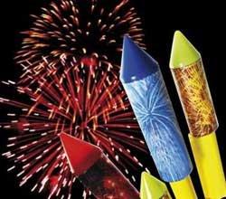 В Минске с 9 по 28 декабря проводится республиканская акция «Безопасный Новый год!»