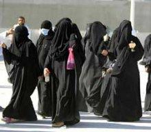 Саудовская Аравия начинает выдавать туристические визы. Эксперты вопрошают: «Кому они нужны?»