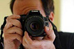 Американские ученые: фотографирование в музее препятствует запоминанию увиденного