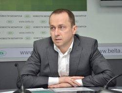 Адвокаты Беларуси во время ЧМ-2014 будут готовы оказать юридическую помощь иностранцам на их языках
