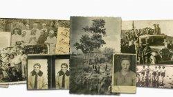 У Беластоку прэзентуюць праект, які распавядае гісторыю польска-беларускага памежжа ў старых фотаздымках