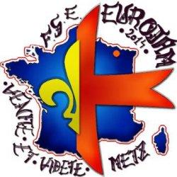 Гомельчане примут участие в скаутском фестивале «Евроджем» во Франции