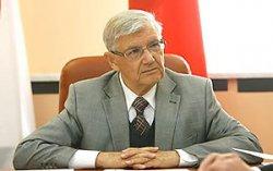 Анатолий Рубинов: «Беларуси и Китаю не хватает прямого авиасообщения»