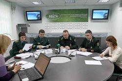 Общество в Беларуси еще не созрело для введения фиш-карты?