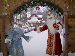 Индивидуальные туристы еще смогут попасть на праздник в Беловежскую пущу