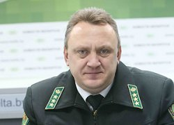 В Беларуси появится сайт для приобретения охотпутевок