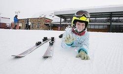 Горнолыжный центр «Силичи» откроет зимний сезон 13 декабря