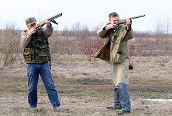 В Беларуси изменены сроки охоты