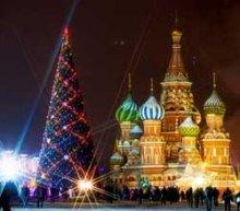 В ноябре 2015 года Москва примет XVII Европейский конгресс туристических гидов