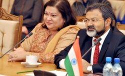 Посол Индии в Беларуси считает, что для привлечения туристов, из Беловежской пущи нужно сделать Болливуд