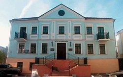 Музей М. Богдановича все-таки не лишится своего здания?