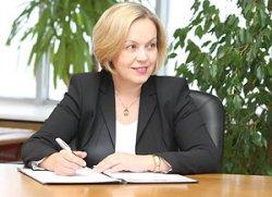 Беларусь намерена не затягивать работу по подготовке соглашения об облегчении визового режима с ЕС