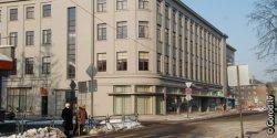 Л. Козловска: Туристы из Беларуси теперь приезжают в Латгалию не только за тем, чтобы навестить родственников и друзей