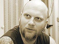 ТаТуризм: что увидят зрители на Tattoo Fest 2013?