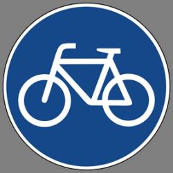 Почти 68 км велосипедных трасс появится в Бресте