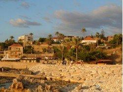Путешествие в Ливан: так ли опасно, как говорят?