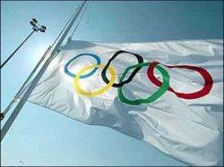 «ЦентрКурорт»: «Туры в олимпийский Сочи пользуются хорошим спросом на белорусском рынке»