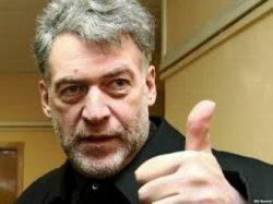 Артемий Троицкий предлагает организовать туры на Майдан