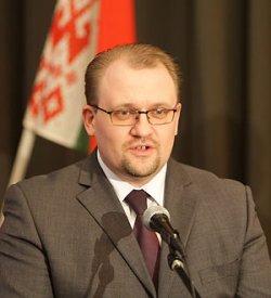 Дипломаты Беларуси и Польши обсудили развитие транспортных коммуникаций и улучшение движения на границе