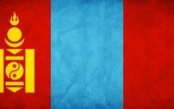 Посольство Беларуси в Монголии откроется в 2014 году