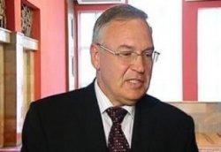 Министр торговли Беларуси за то, чтобы обслуживание гостей ЧМ-2014 в объектах торговли было на самом высоком уровне