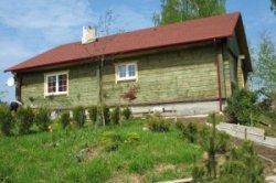 В Гродненской области выбрали лучшую агроусадьбу
