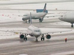 Авиабилеты в Евразийском союзе могут стать дешевле