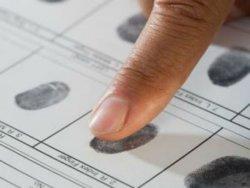 В Беларуси уточняется перечень не подлежащих регистрации иностранцев