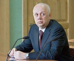 Первый маршрут для межрегиональных авиаперевозок планируется выбрать в Беларуси в 2014 году