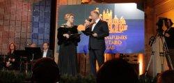 Белорусская делегация приняла участие в международной конференции о Великом Янтарном пути (+фото)