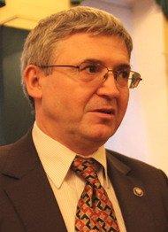 Посол Польши в Беларуси Лешек Шерепко: граница должна быть не преградой, а шансом для развития