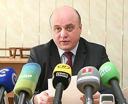 Игорь Чергинец: Лоукоста в Беларуси пока не будет, но появится его элемент - невозвратный тариф