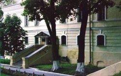 С 1 января 2014 года изменяется стоимость обслуживания в музеях НПИКМЗ