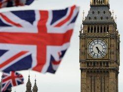 Повлияет ли закрытие визового отдела на поездки белорусов в Великобританию?