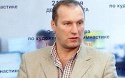 """Суд приговорил владельца """"Даньков-клуба"""" к восьми годам лишения свободы"""