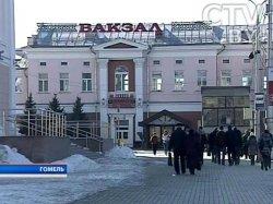 Во время ЧМ-2014 по хоккею будут организованы однодневные туры из Гомеля в Минск