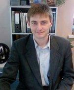 Игорь Шаршунов возглавил офис туристической сети «География» в Минске