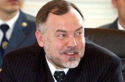 Председатель ГТК РБ проведет «прямую телефонную линию»