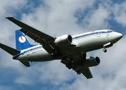 Новый рейс из Минска в соседний Вильнюс загружается стабильно